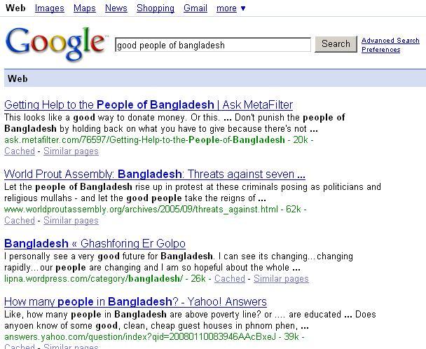 google_lipna1.jpg